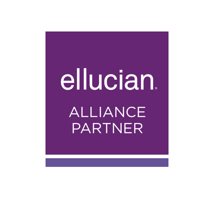 Ellucian Alliance Partner badge-2