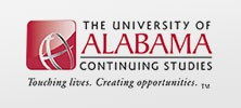 SEMtek Provides the University of Alabama with an Integrated, High Performance Database