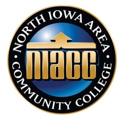 Campus-wide Adoption of True Self-service Reporting and Dashboards at North Iowa Area Community College Optimizes Decision-making