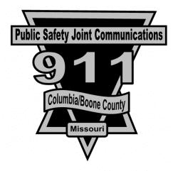 City of Columbia Public Safety Joint Communications Uses Entrinsik Informer to Create an Integrated, Self-Service Reporting and Data Analysis Environment