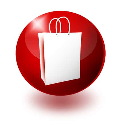 Effective ecommerce shopping cart features and why you should have them